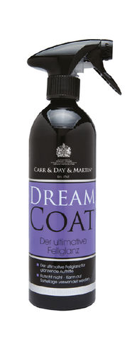 Carr & Day & Martin Dreamcoat